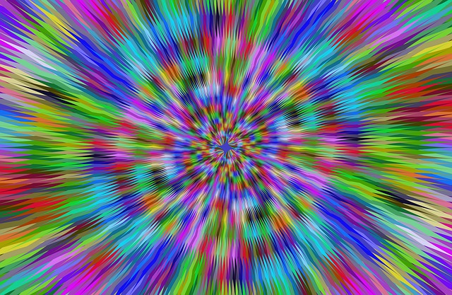 Hypnotherapie hypnose